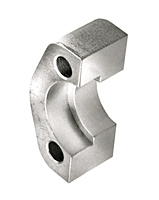 CAT-Style Split Flanges