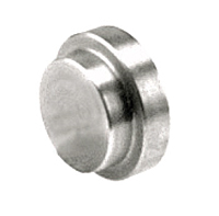 CD61/CD62 Flange Plugs