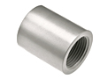 NPTF Full Couplings