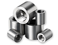 weld_couplings