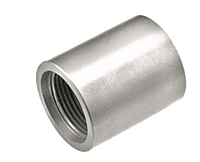SAE to Socket Weld Pipe Couplings