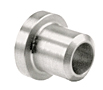 CD61/CD62 Butt Weld to Flange Head Adapters